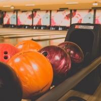 Der Bowlingabend