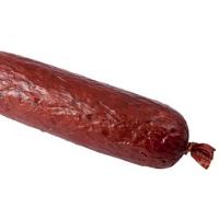 Die Salami