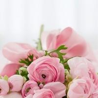 Blumenreime